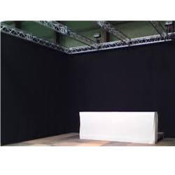 Bühnenstoff