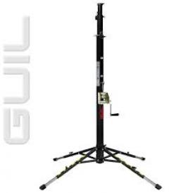 Guil ELC 503-G