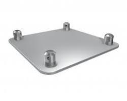 Litec QX 30 Bodenplatte