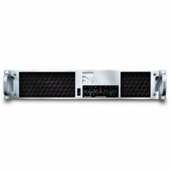 proaudio 10.4 DSP Systemverstärker