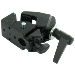 Manfrotto 035