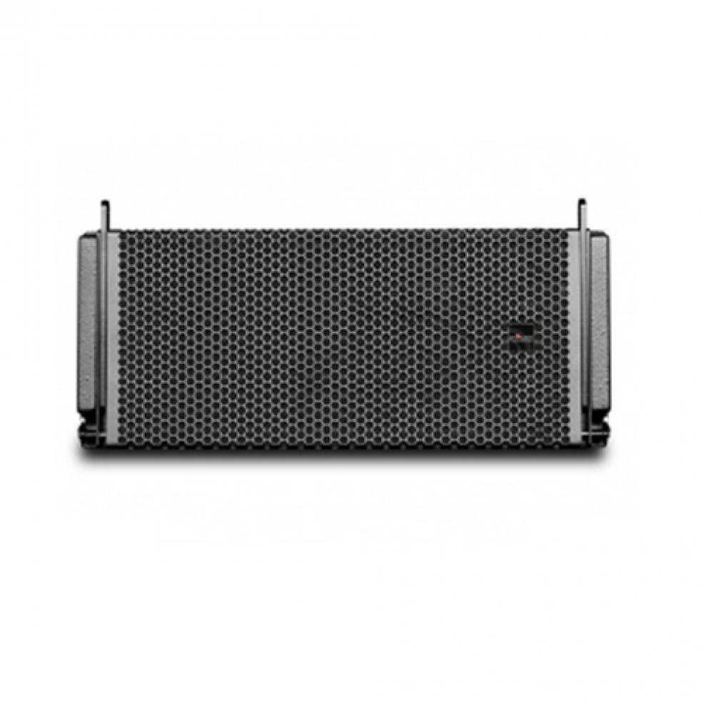 proaudio VT16 Line-Array Lautsprecher