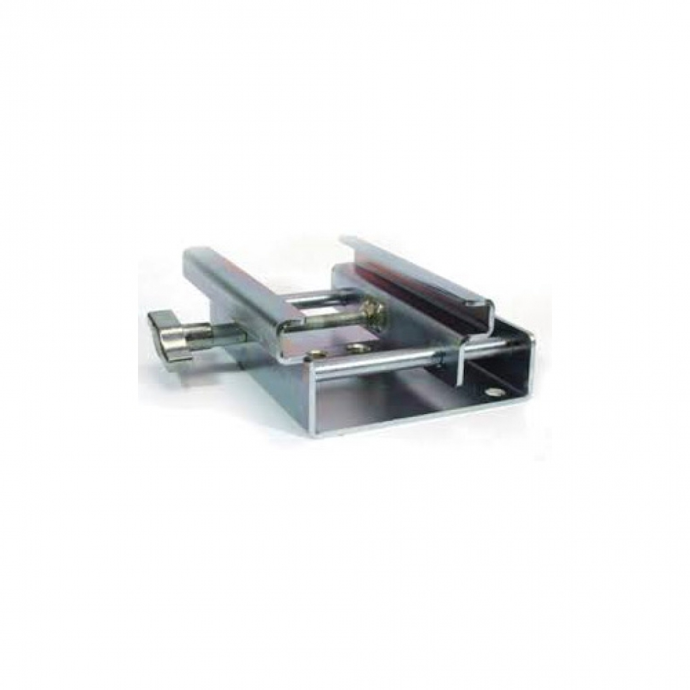 Doughty Marquee Clamp